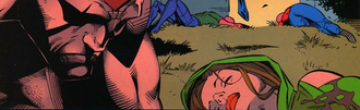 Carmondians from Captain Marvel Vol 3 6 0003