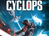 Cyclops Vol 3 2