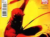 Daredevil: Reborn Vol 1 2