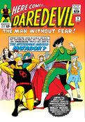 Daredevil Vol 1 5