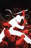 Daredevil Vol 6 12 Textless