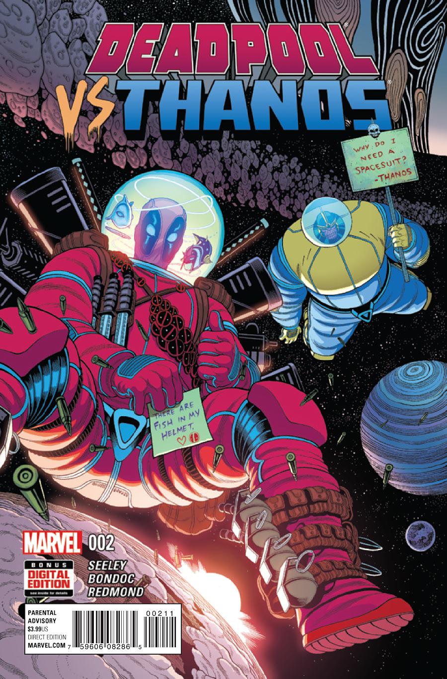 Deadpool vs. Thanos Vol 1 2.jpg