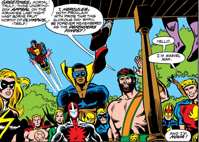 File:Defenders for a Day (Earth-616)-Defenders Vol 1 62 001.jpg