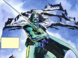 Duncan Ferguson (Earth-616)