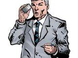 Edwin Cord (Earth-616)