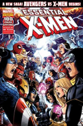 Essential X-Men Vol 2 48