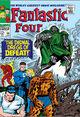 Fantastic Four Vol 1 58.jpg