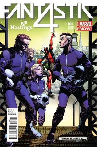 File:Fantastic Four Vol 5 1 Hastings Variant.jpg
