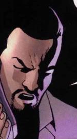 Felix (Rojas) (Earth-616) from Wolverine Vol 3 9 001