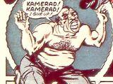 Fritz Krone (Earth-616)