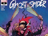 Ghost-Spider Vol 1 8