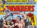 Invaders Vol 1 33