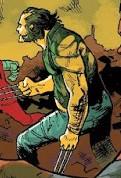 James Howlett (Earth-TRN666) from Thanos Vol 2 14 001