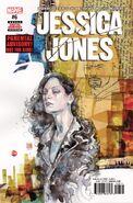 Jessica Jones Vol 2 6