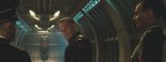 Johann Schmidt (Earth-199999) from Captain America The First Avenger 0005