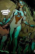 Karla Sofen (Earth-616) from Thunderbolts Vol 1 159