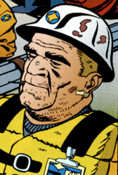 File:Lars (Earth-616) from Thor Godstorm Vol 1 2 001.png