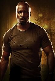 Luke Cage (Earth-199999) from Marvel's Luke Cage 0001
