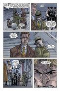 Magneto Testament 2 pg5