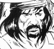 Makhis (Earth-616) from Savage Sword of Conan Vol 1 225 001