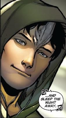 File:Mark Sim (Earth-616) from New Warriors Vol 5 2 0002.jpg