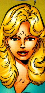 Martha Connors (Earth-98121) from Spider-Man Chapter One Vol 1 5 001