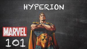 Marvel 101 Season 1 49