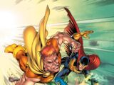 Squadron Sinister (Earth-616)