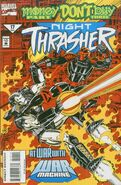 Night Thrasher Vol 1 17