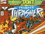 Night Thrasher Vol 1 17