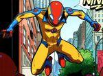 Peter Parker (Earth-20051) Marvel Adventures Spider-Man Vol 2 9