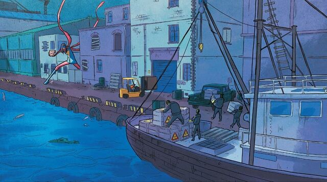 File:Port of Jersey City from Ms. Marvel Vol 4 4 001.jpg