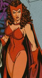 Scarlet Witch (Earth-161) 0003