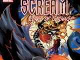 Scream: Curse of Carnage Vol 1 7