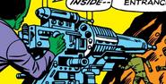 Sealer Beam from Incredible Hulk Vol 1 115 001