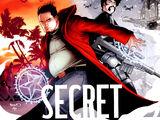 Secret Warriors Vol 1 23