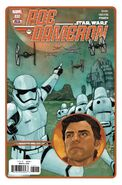 Star Wars Poe Dameron Vol 1 30