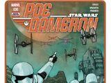 Star Wars: Poe Dameron Vol 1 30