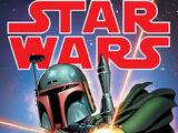 Star Wars: The Original Marvel Years Vol 1 2