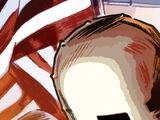 Steven Rogers (Earth-70105)