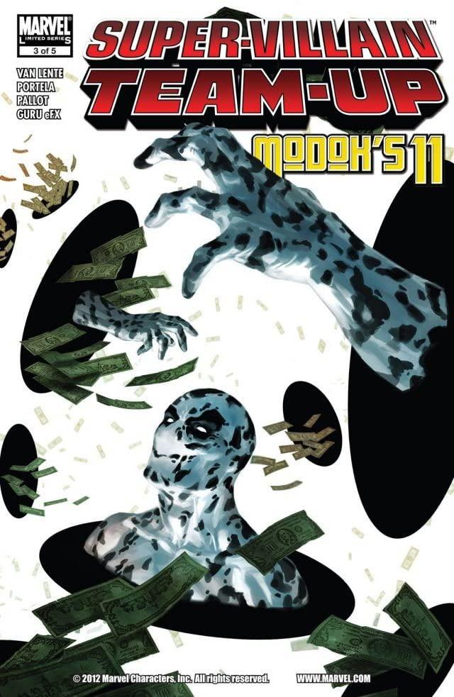 Super-Villain Team-Up MODOK's 11 Vol 1 3.jpg