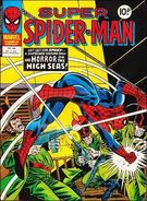 Super Spider-Man Vol 1 296