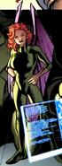 Tamara Kurtz (Earth-616) X-Men Vol 3 13