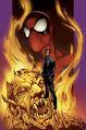 Ultimate Spider-Man Vol 1 73 Textless.jpg