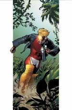 Ultimate X-Men Vol 1 55 Textless