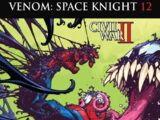 Venom: Space Knight Vol 1 12