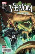 Venom Vol 1 152