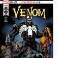 Venom Vol 1 155