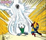 Victor von Doom (Earth-616) from Marvel Super Heroes Secret Wars Vol 1 12 001