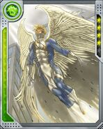 Warren Worthington III (Earth-616) from Marvel War of Heroes 013
